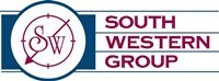 south-Western-Group
